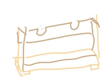 PicsArt_08-11-09.28.20.jpg