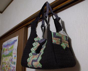 bag100222.jpg